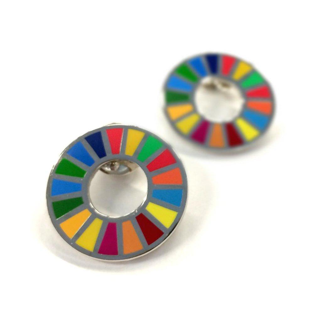 sdg_wheel_color_pin_1024x1024.jpg