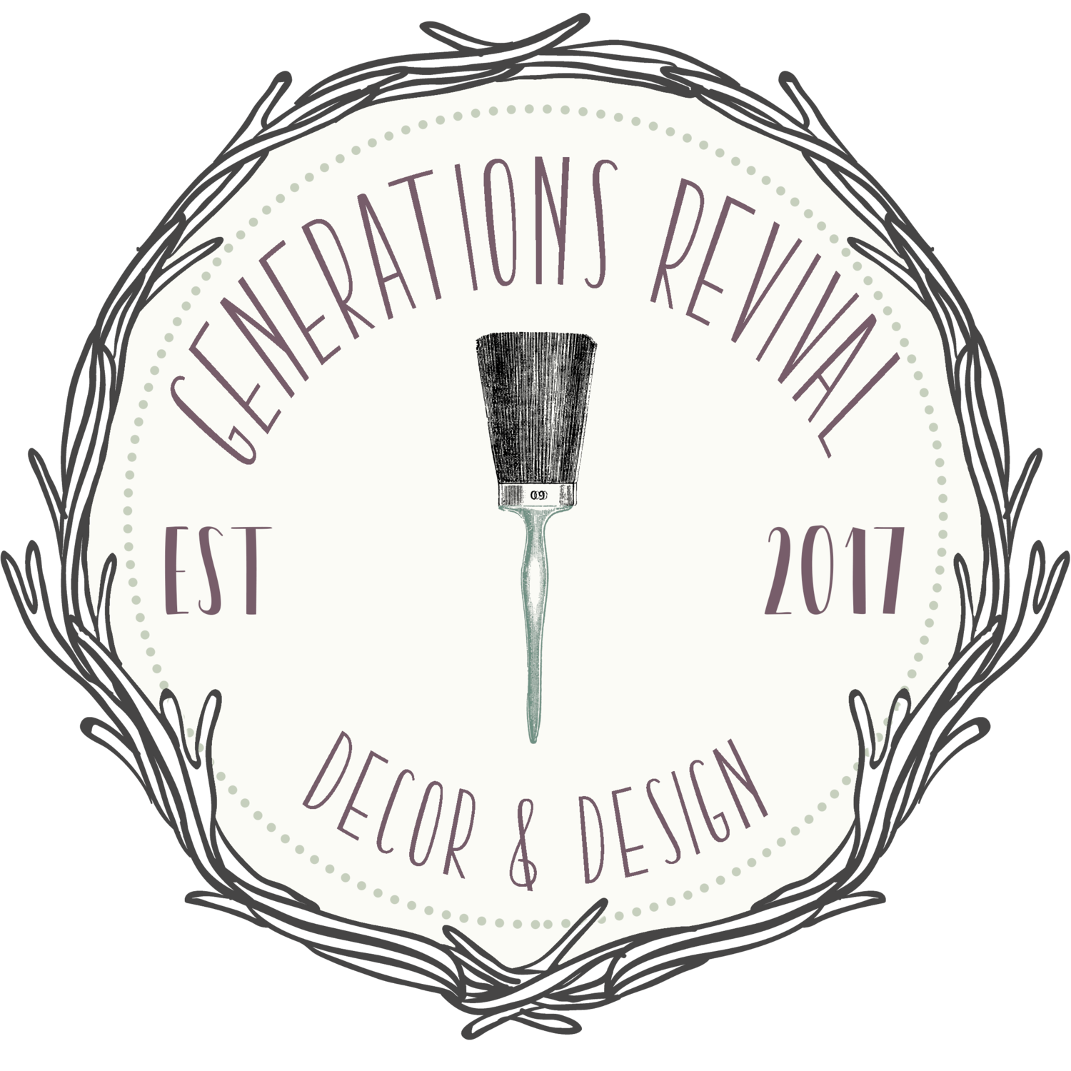 Generations Revival, LLC