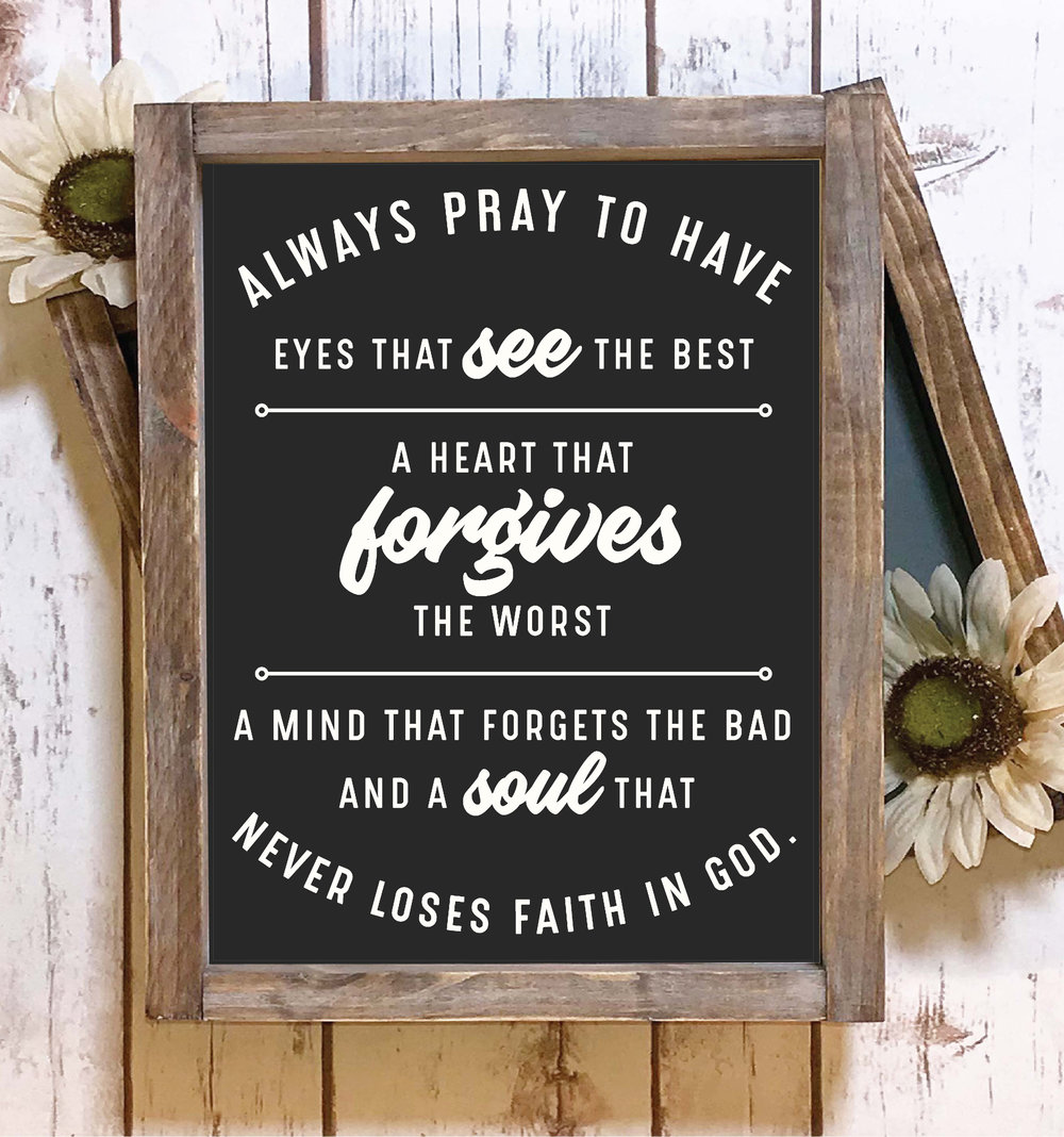 Always Pray To Have.jpg