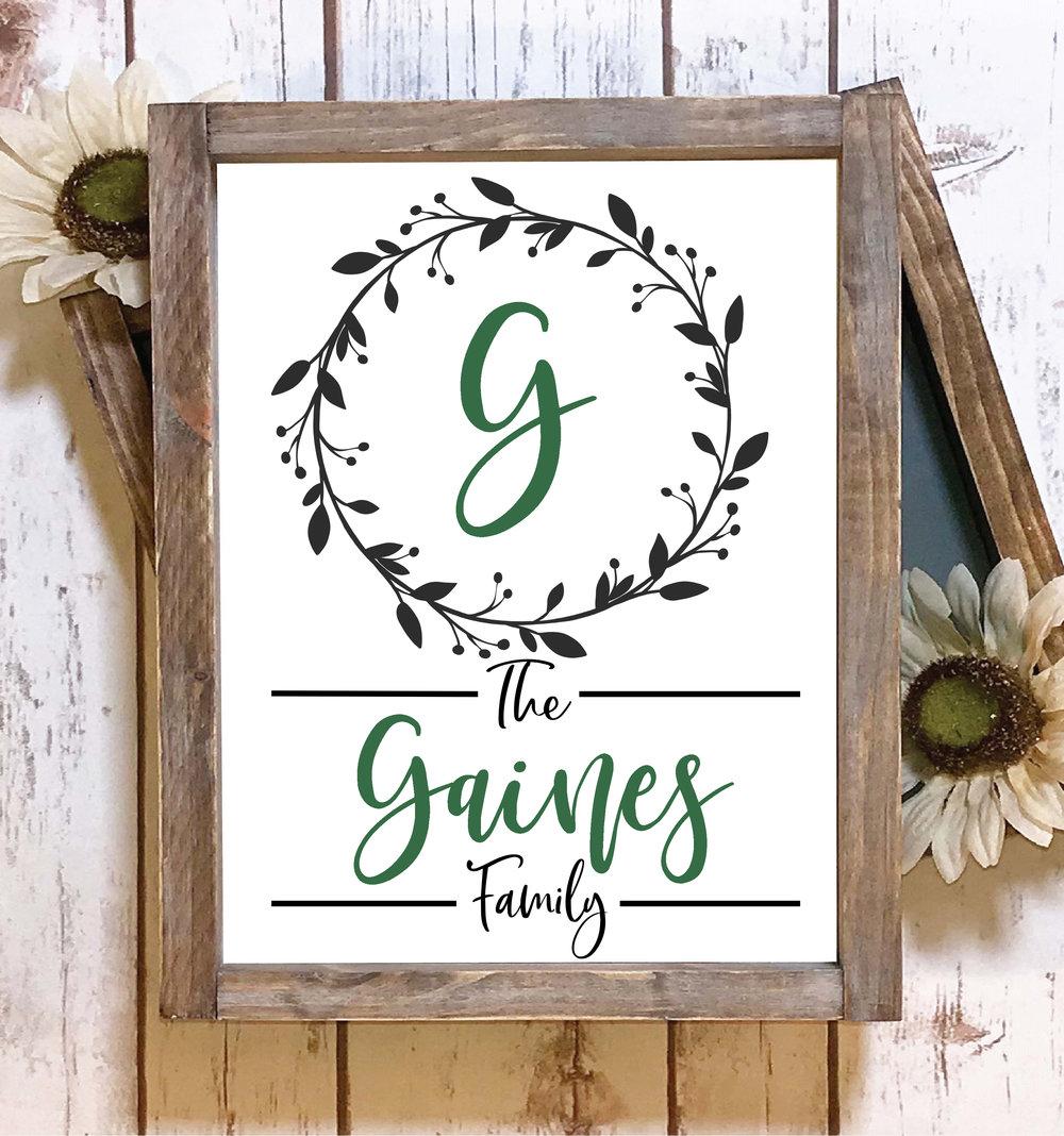Custom Family Name Wreath.jpg