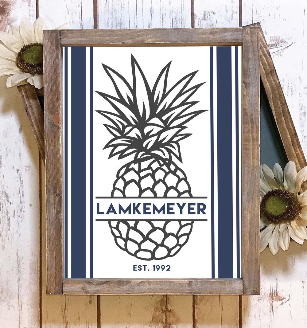 Custom Pineapple.jpg