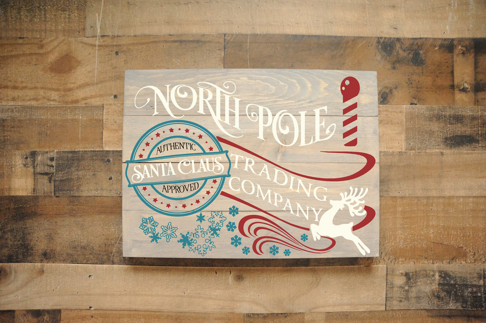 North Pole Trading Co (2).jpg