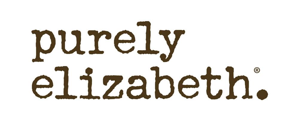 Purely Elizabeth