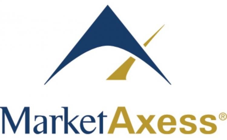 Market Axess