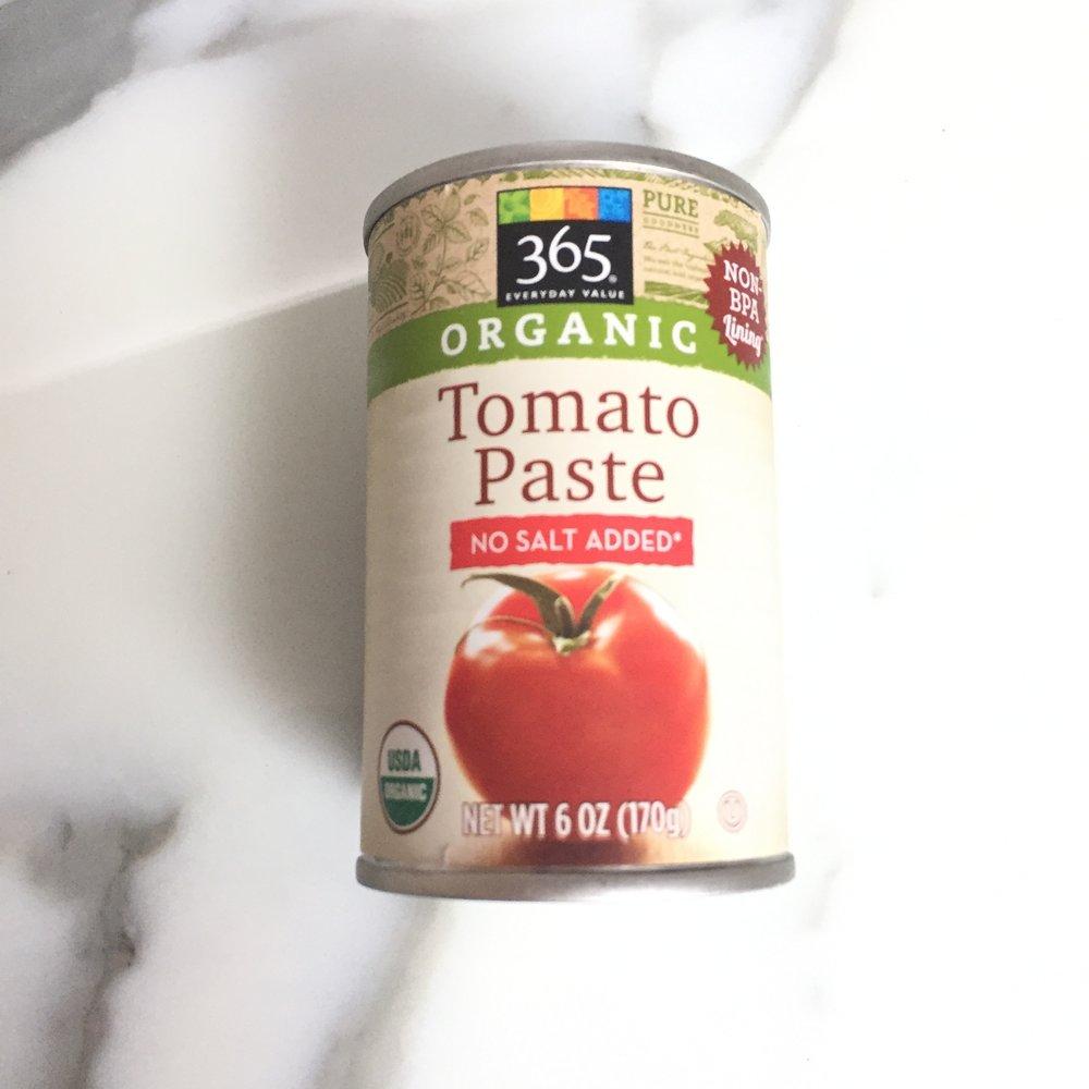 Ketchup 2.JPG