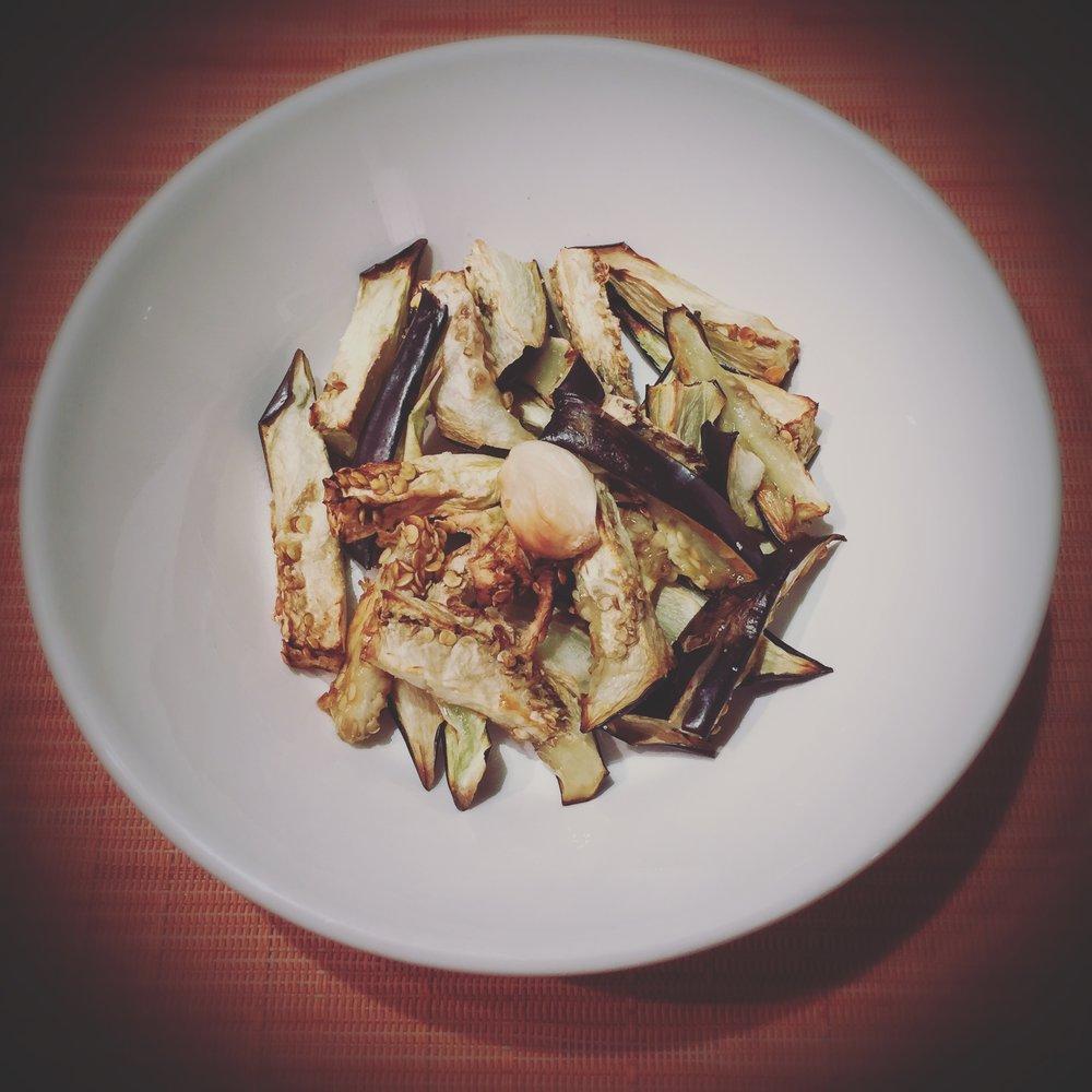 Eggplant Fries.JPG