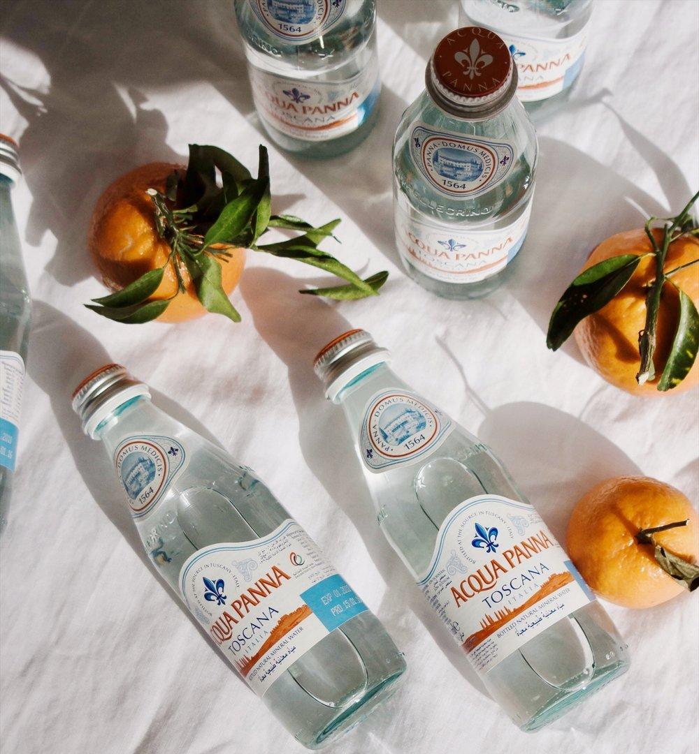 Soda 3.jpg