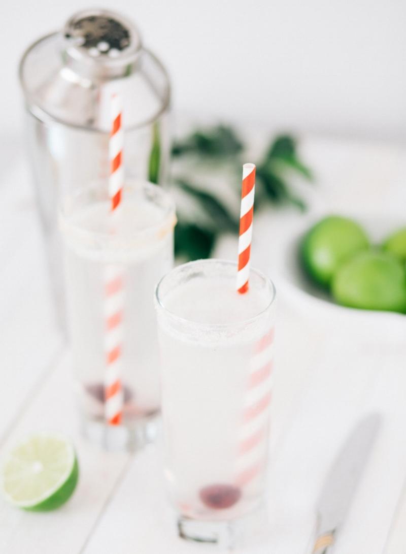 Soda 2.jpg