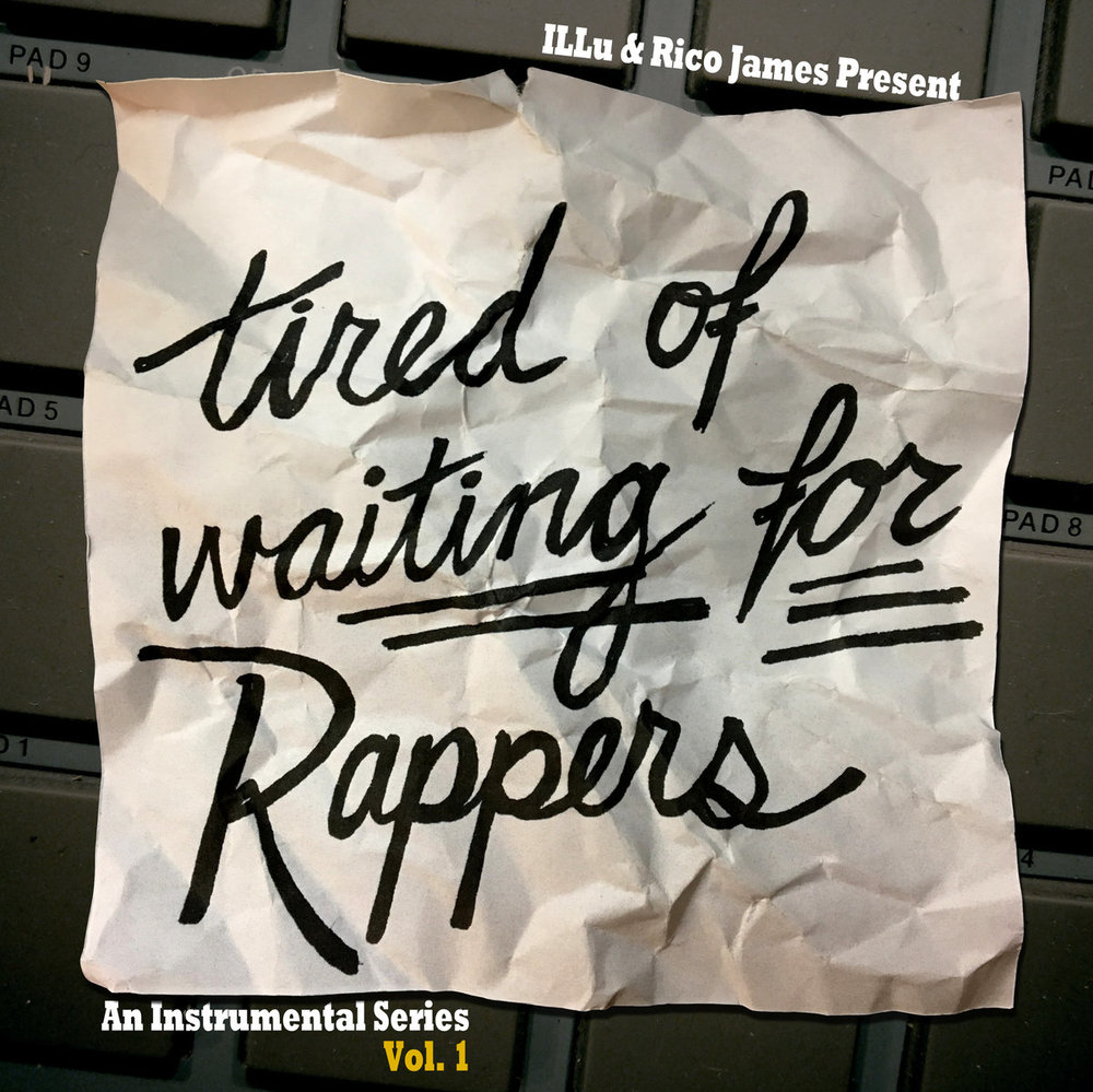 waiting-for-rappers-temp.jpg