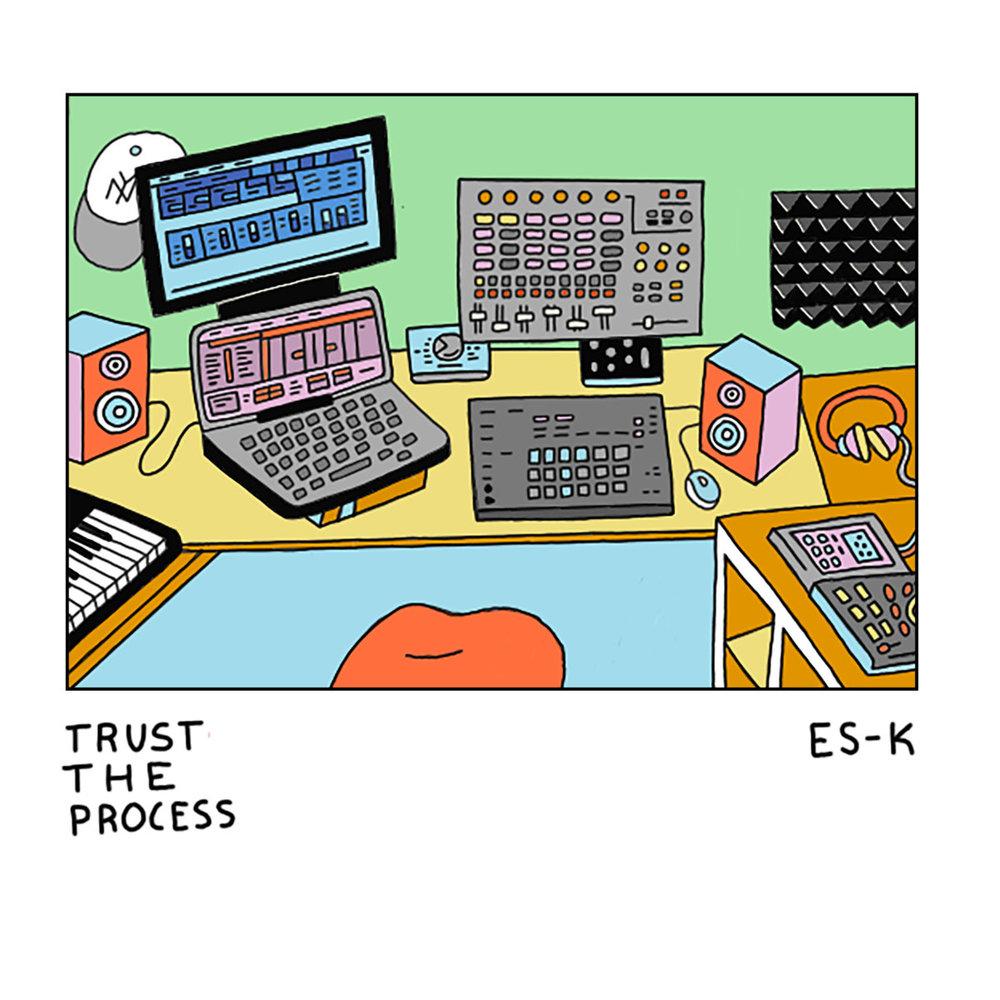 es-k-trust-the-process.jpg