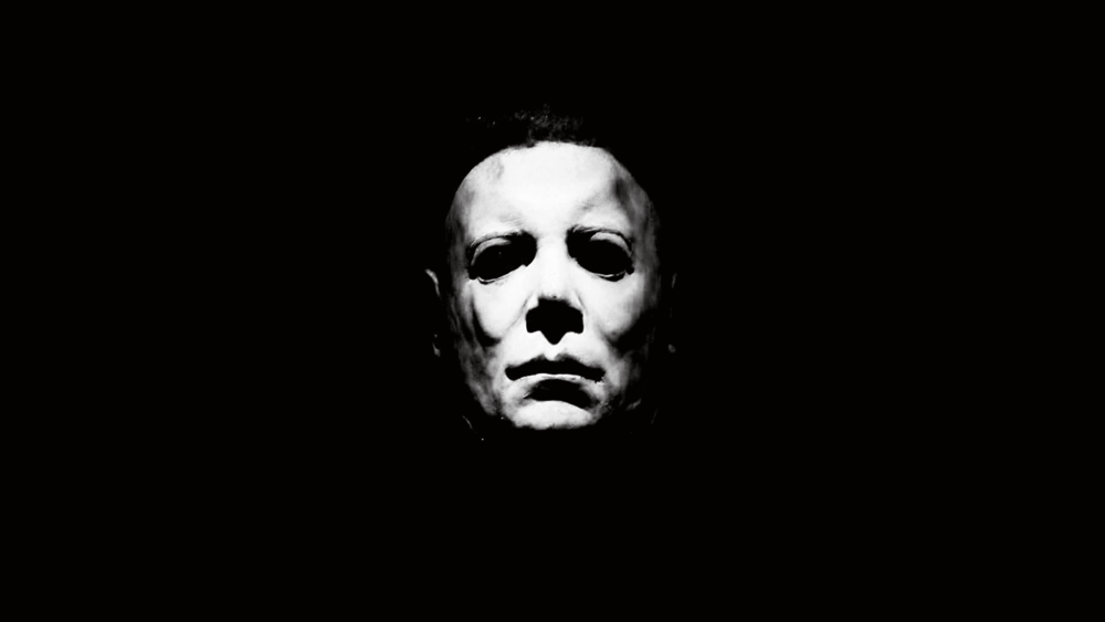 michael-myers-mask.png