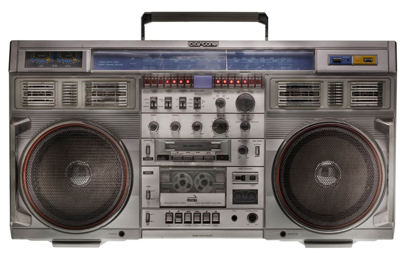 boombox-temp.png