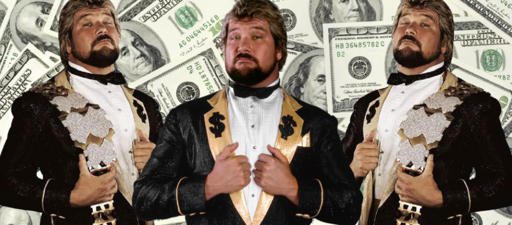 ted-dibiase-s.PNG