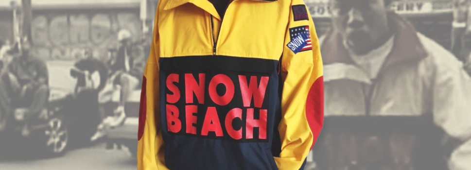 snow-beach-banner.PNG