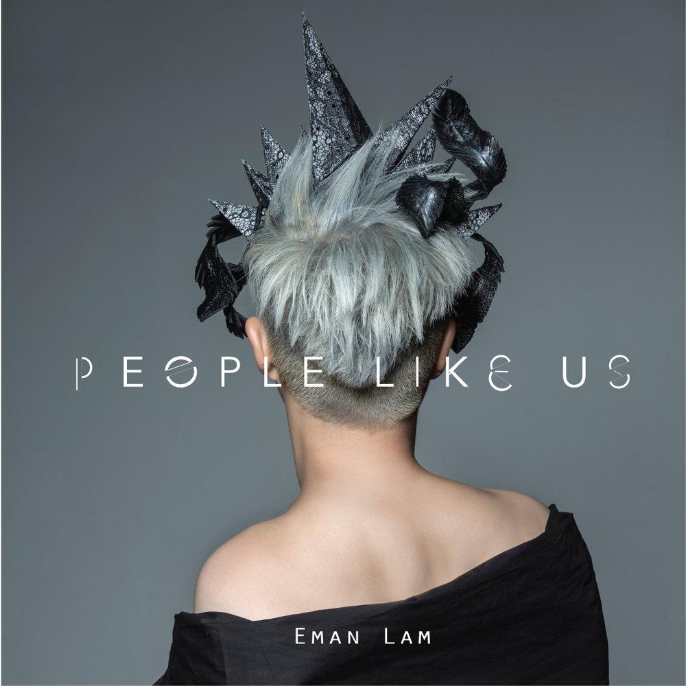People Like Us CD Cover.jpg
