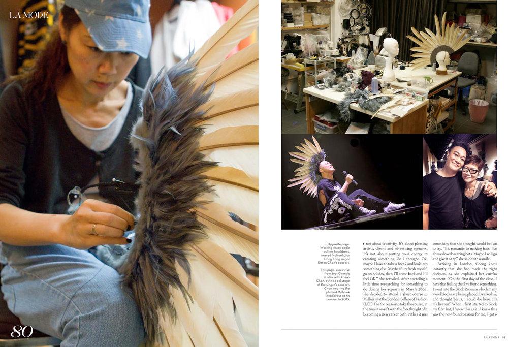 La Femme HK_Volume 5_Jaycow_Page 78-87-3.jpg