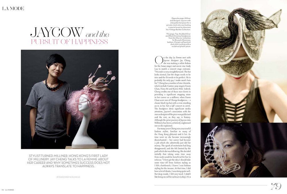 La Femme HK_Volume 5_Jaycow_Page 78-87-2.jpg