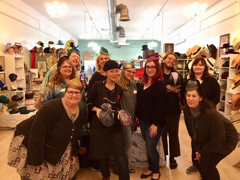 West Coast Masterclasses with Jaycow Millinery 2019 (2).jpg