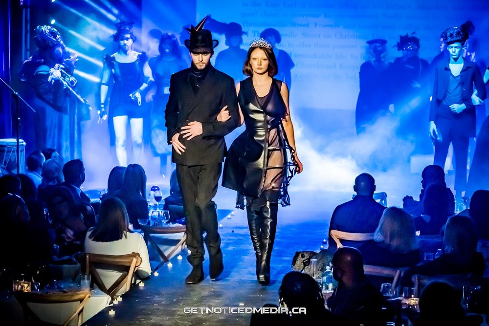December 2018 Revelation A Holiday Tale with Jaycow Millinery Photography by Get Noticed Media Pie Media Group (3).jpg