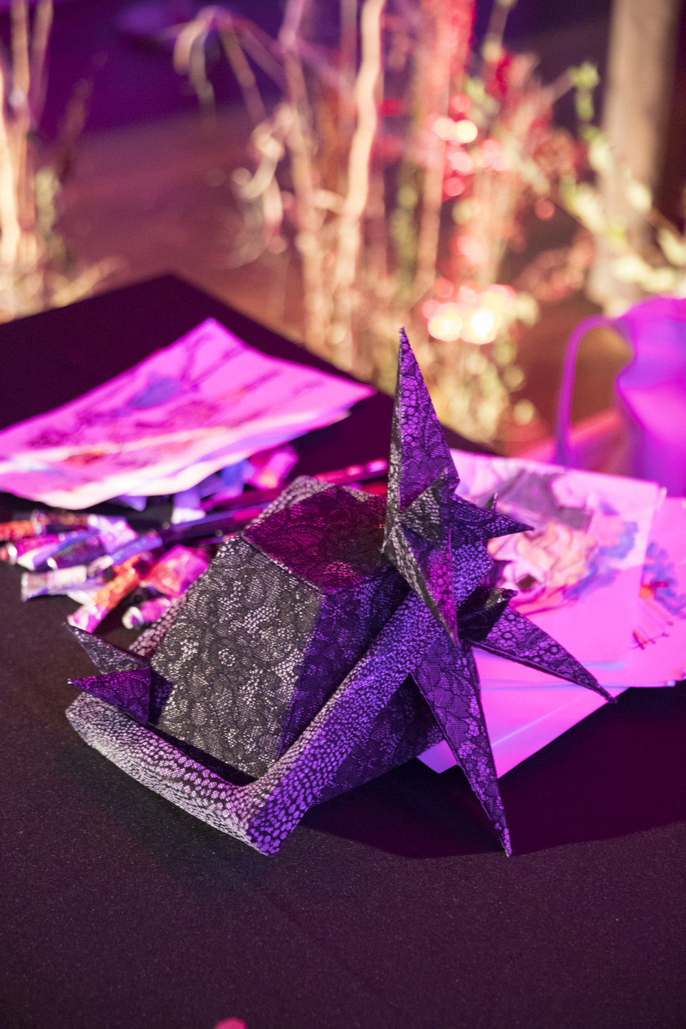 Jaycow Millinery TIFF boombox 2019 Photography by Franklin Lau (4).jpg
