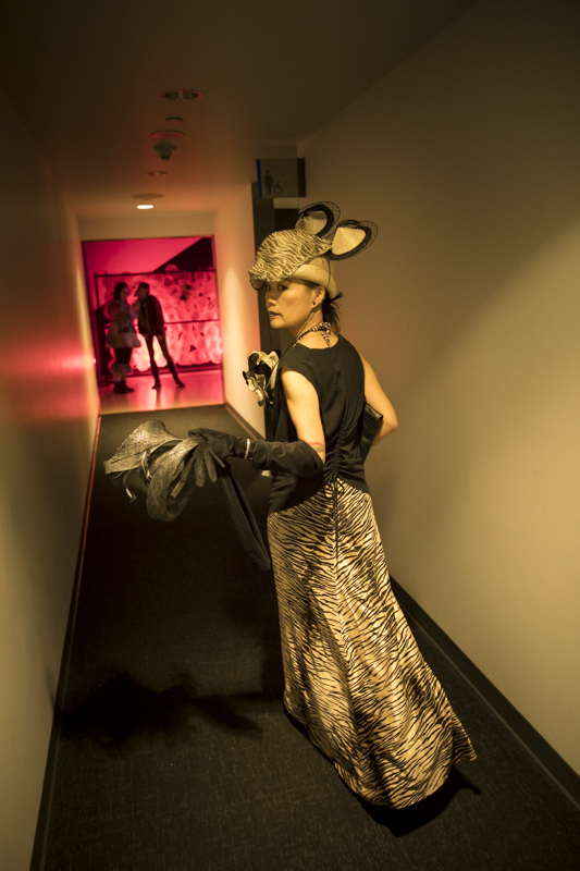 Jaycow Millinery TIFF boombox 2019 Photography by Franklin Lau (10).jpg