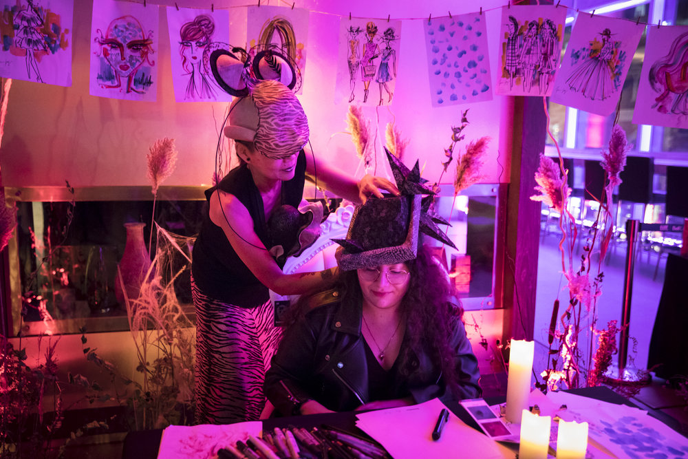 Jaycow Millinery TIFF boombox 2019 Photography by Franklin Lau (11).jpg