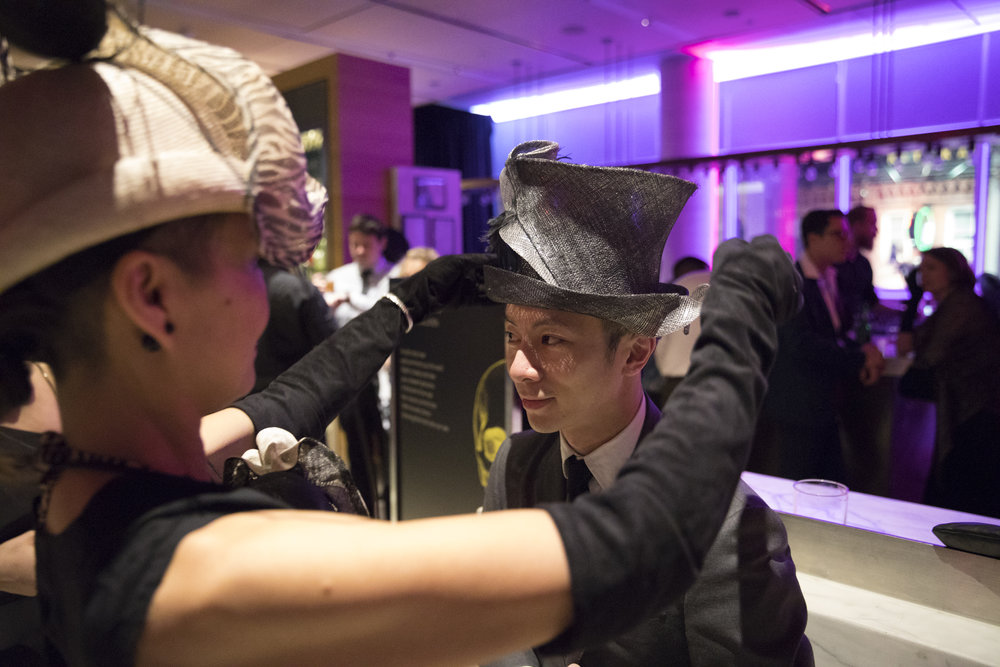 Jaycow Millinery TIFF boombox 2019 Photography by Franklin Lau (13).jpg
