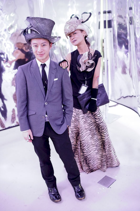 Jaycow Millinery TIFF boombox 2019 Photography by Franklin Lau (24).jpg