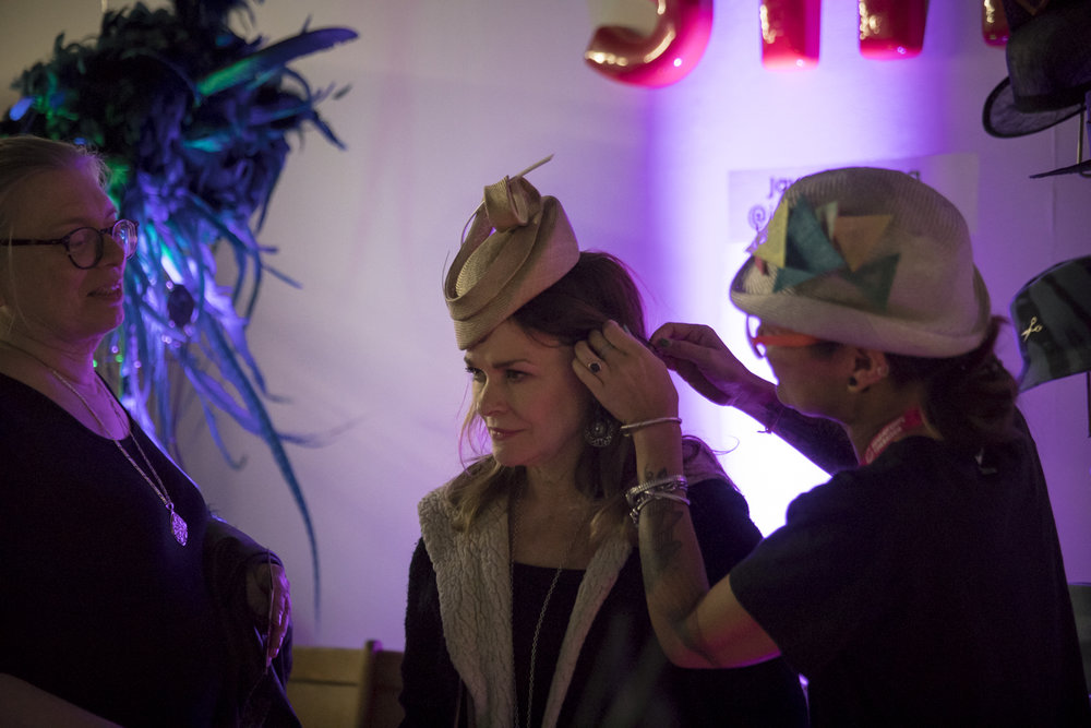 TIMERAISER TORONTO 2018 Featured Artist Jaycow Millinery Photography by Franklin Lau  (17).jpg