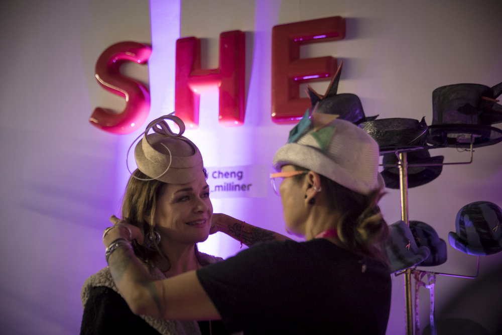TIMERAISER TORONTO 2018 Featured Artist Jaycow Millinery Photography by Franklin Lau  (20).jpg