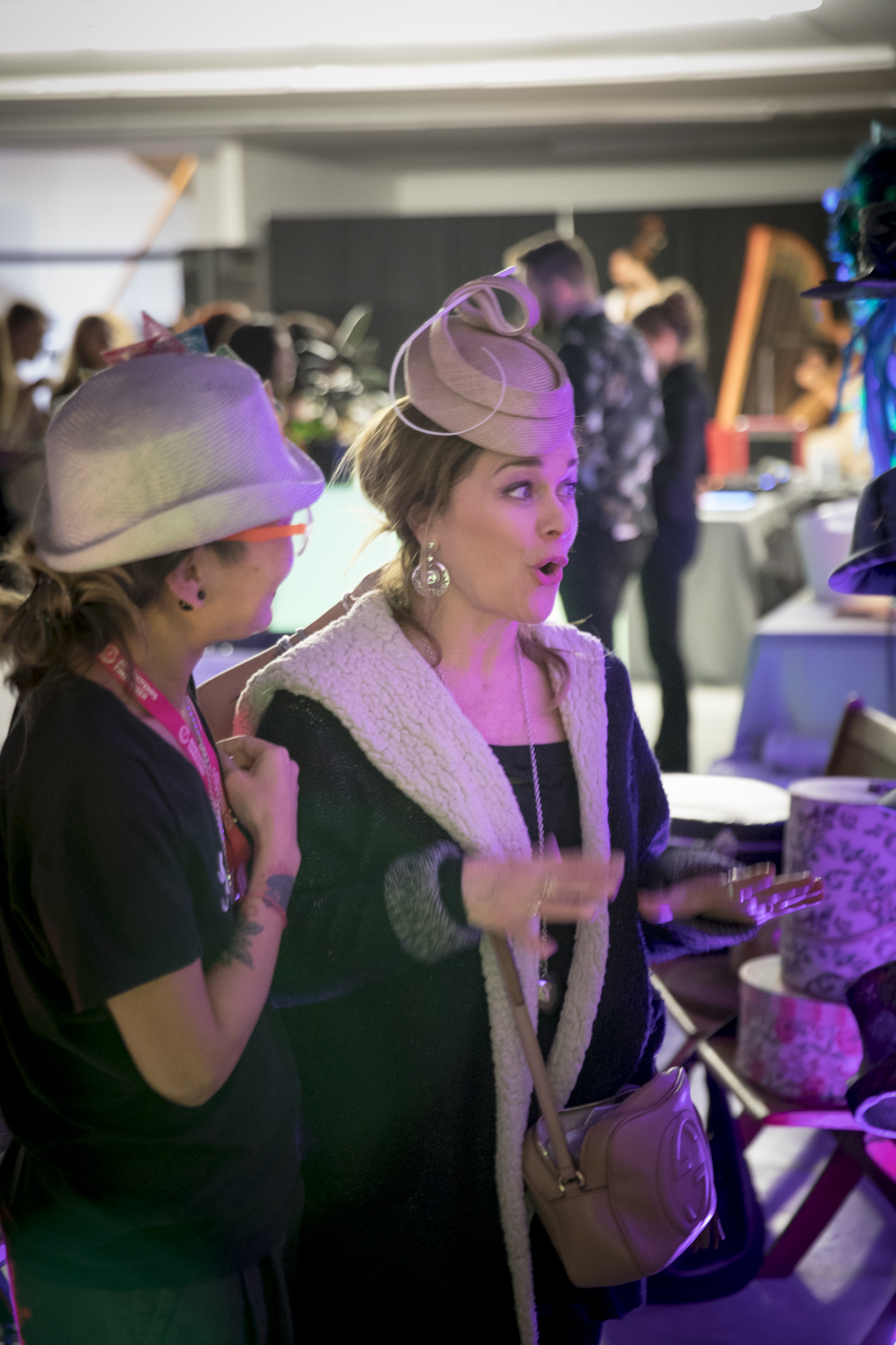 TIMERAISER TORONTO 2018 Featured Artist Jaycow Millinery Photography by Franklin Lau  (22).jpg
