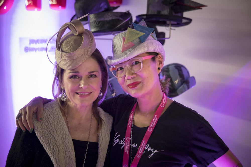 TIMERAISER TORONTO 2018 Featured Artist Jaycow Millinery Photography by Franklin Lau  (24).jpg