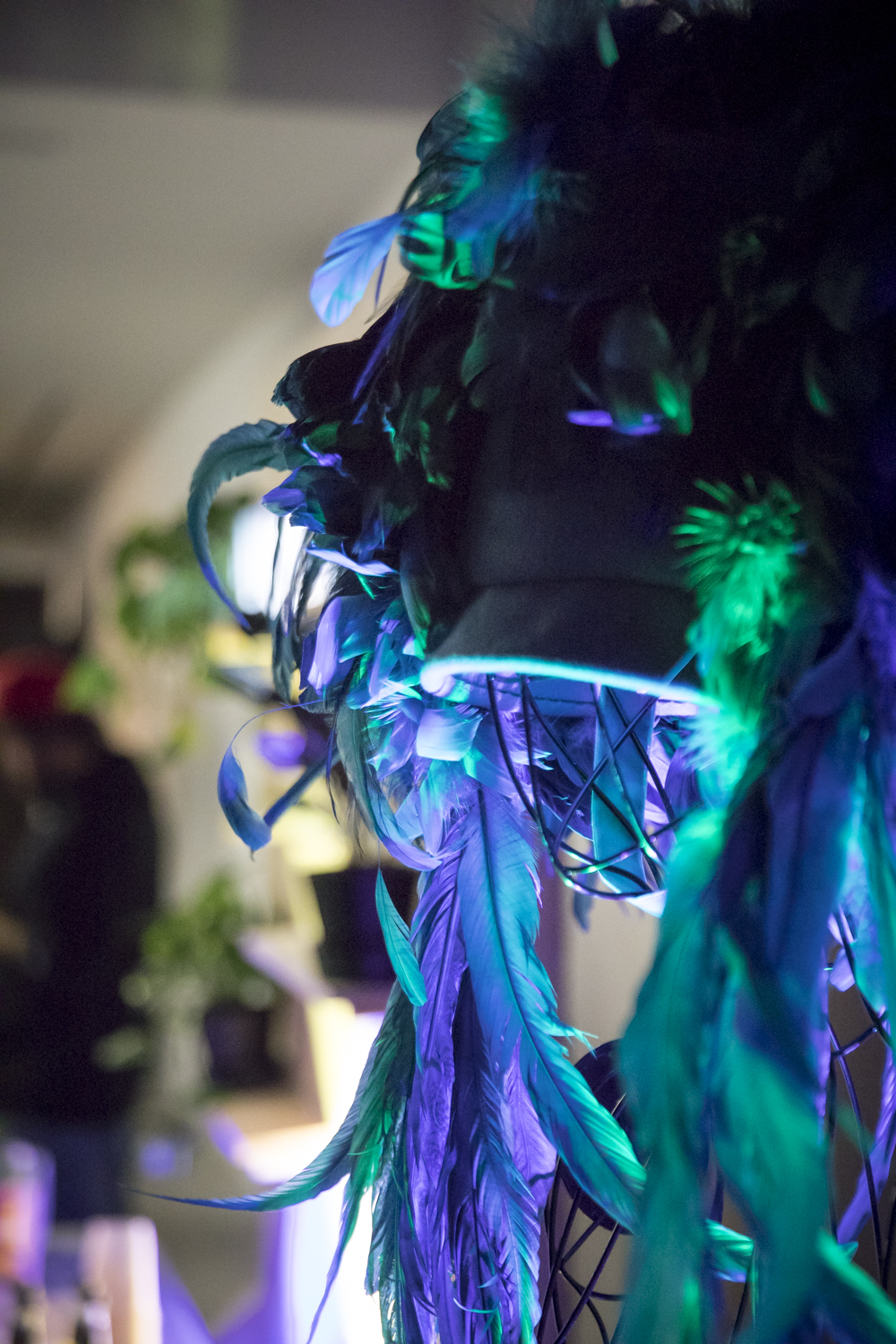 TIMERAISER TORONTO 2018 Featured Artist Jaycow Millinery Photography by Franklin Lau  (51).jpg