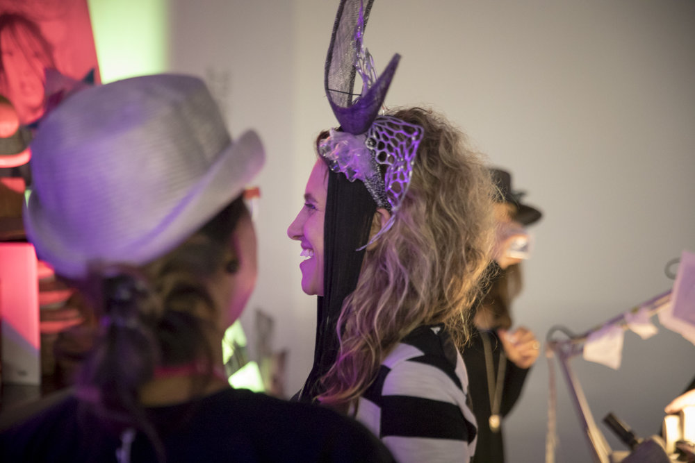 TIMERAISER TORONTO 2018 Featured Artist Jaycow Millinery Photography by Franklin Lau  (60).jpg