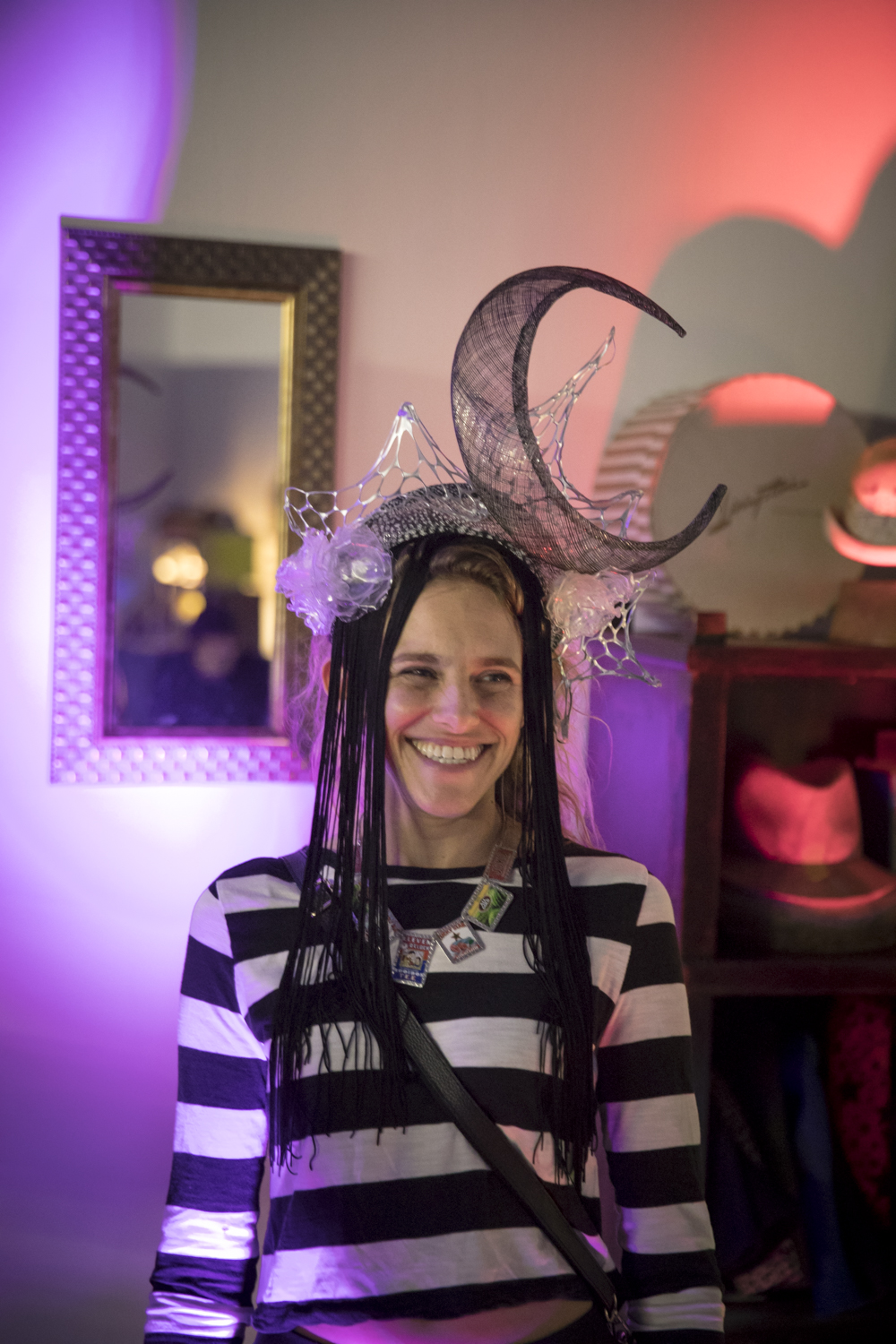 TIMERAISER TORONTO 2018 Featured Artist Jaycow Millinery Photography by Franklin Lau  (61).jpg