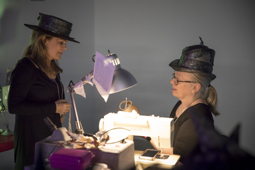 TIMERAISER TORONTO 2018 Featured Artist Jaycow Millinery Photography by Franklin Lau  (65).jpg