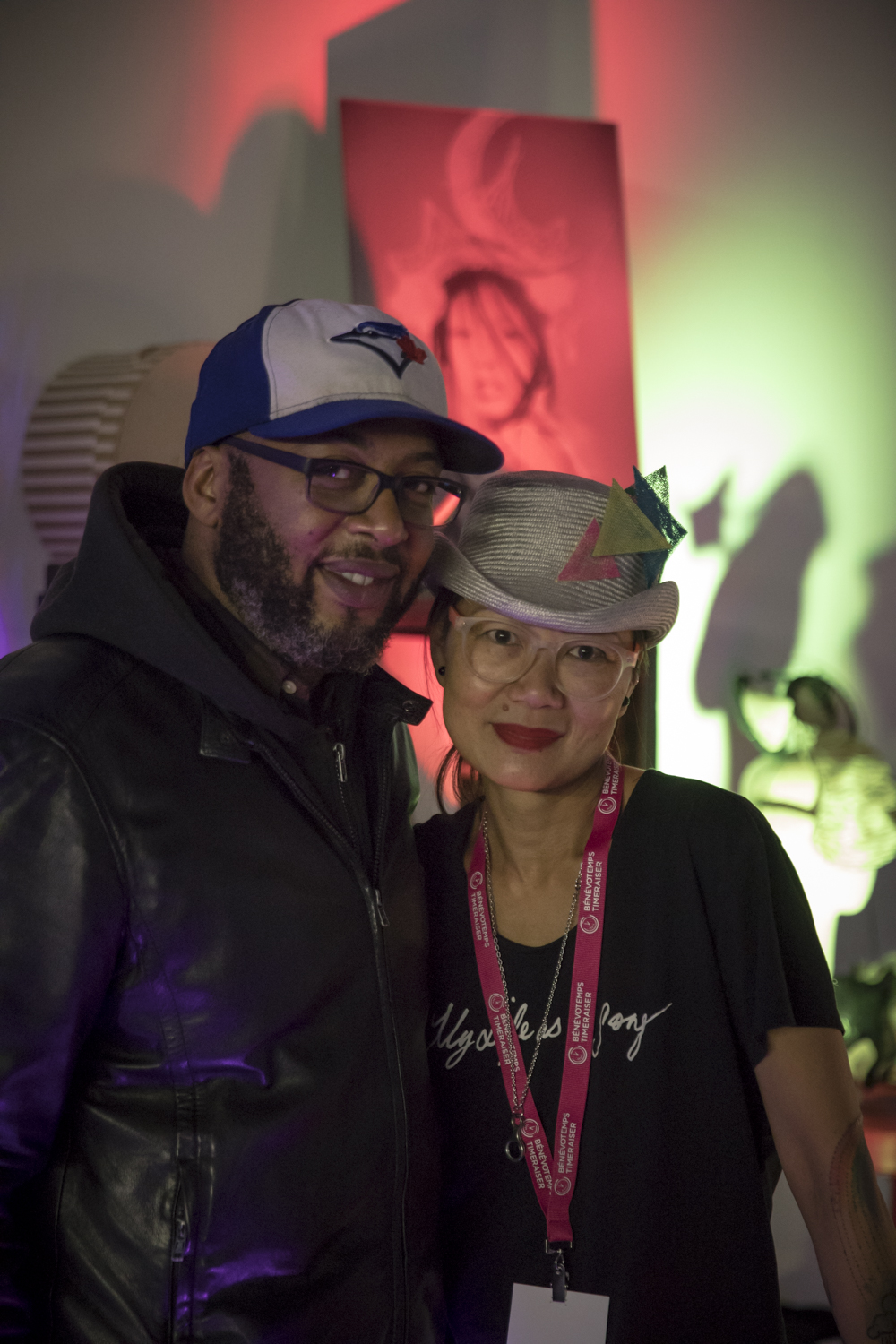 TIMERAISER TORONTO 2018 Featured Artist Jaycow Millinery Photography by Franklin Lau  (80).jpg