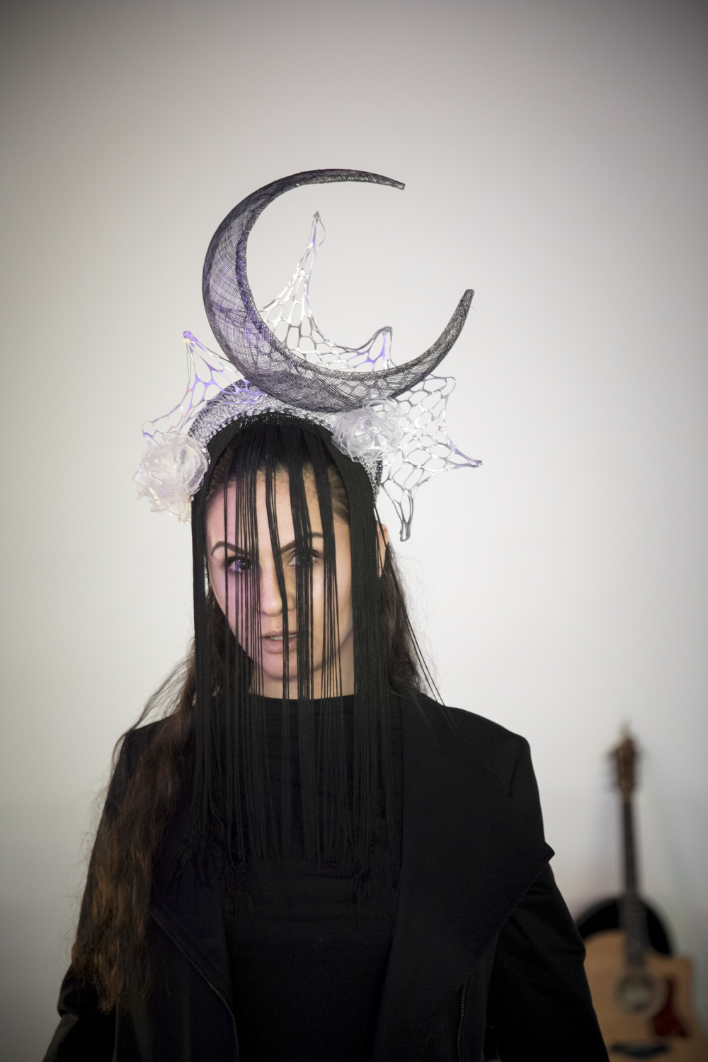 TIMERAISER TORONTO 2018 Featured Artist Jaycow Millinery Photography by Franklin Lau  (86).jpg