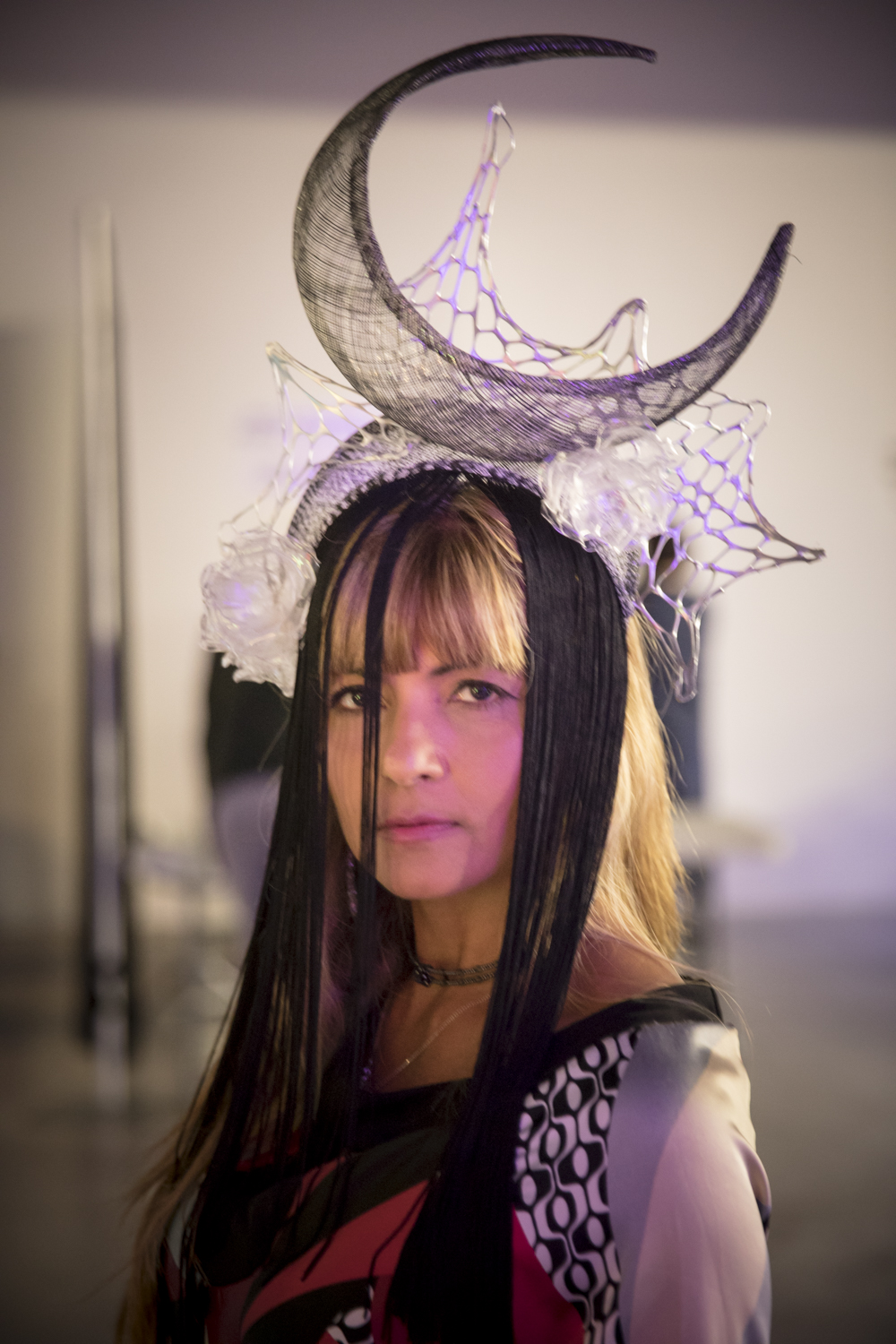 TIMERAISER TORONTO 2018 Featured Artist Jaycow Millinery Photography by Franklin Lau  (85).jpg