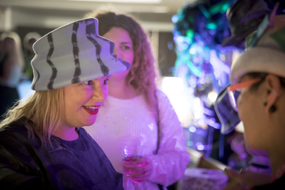 TIMERAISER TORONTO 2018 Featured Artist Jaycow Millinery Photography by Franklin Lau  (87).jpg
