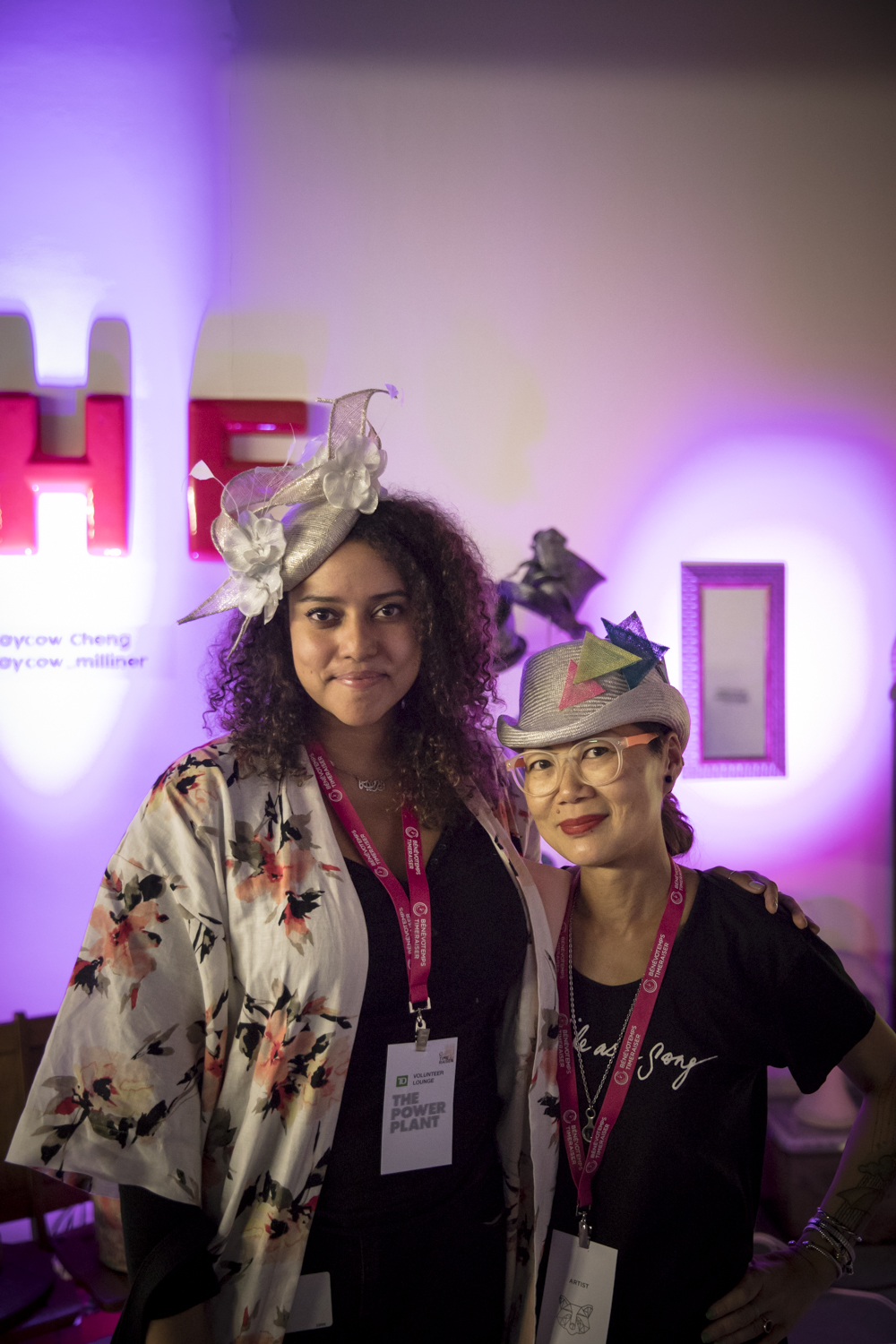 TIMERAISER TORONTO 2018 Featured Artist Jaycow Millinery Photography by Franklin Lau  (91).jpg