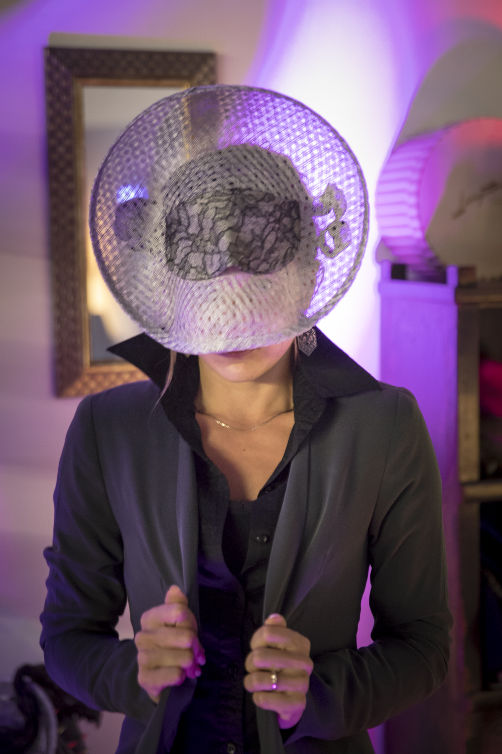 TIMERAISER TORONTO 2018 Featured Artist Jaycow Millinery Photography by Franklin Lau  (113).jpg