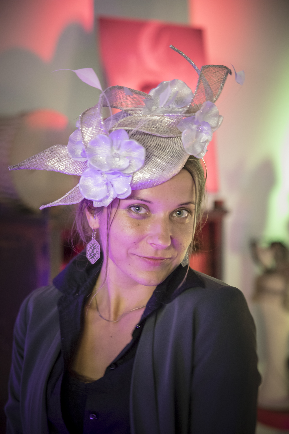 TIMERAISER TORONTO 2018 Featured Artist Jaycow Millinery Photography by Franklin Lau  (114).jpg