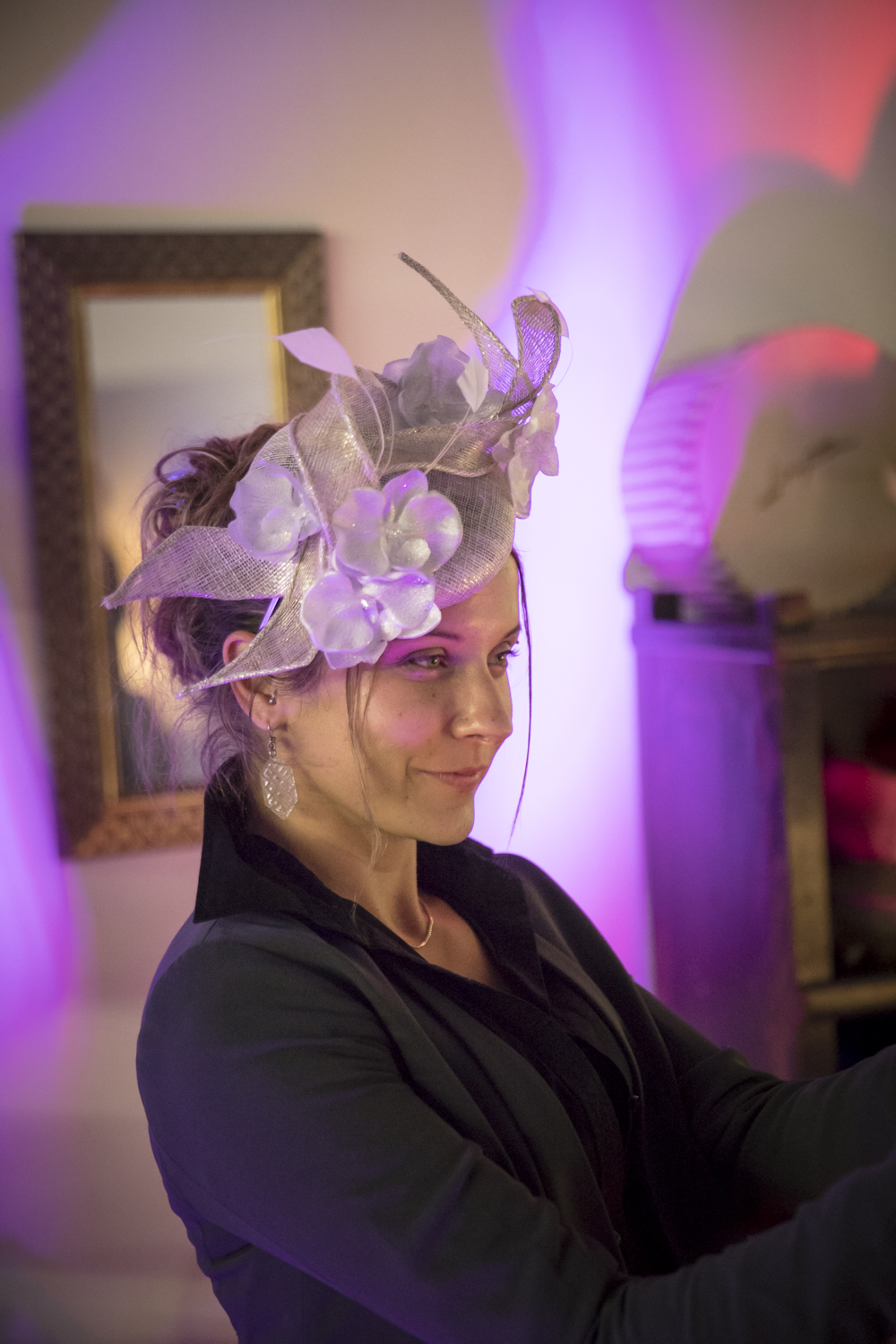 TIMERAISER TORONTO 2018 Featured Artist Jaycow Millinery Photography by Franklin Lau  (115).jpg