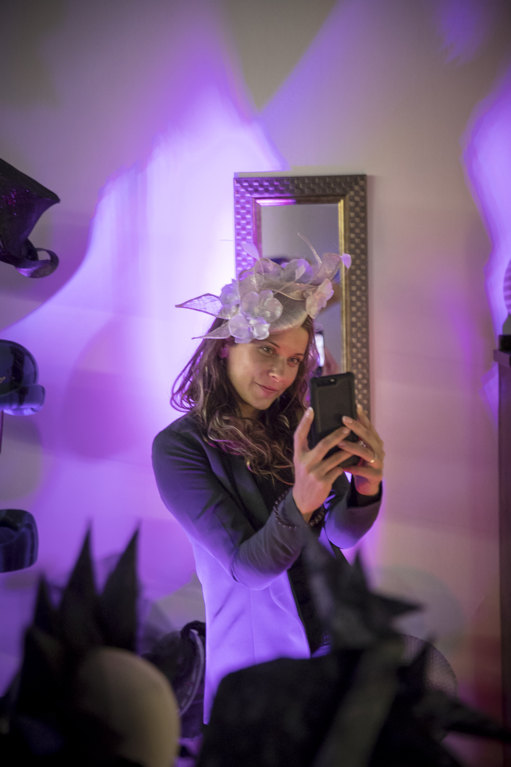 TIMERAISER TORONTO 2018 Featured Artist Jaycow Millinery Photography by Franklin Lau  (117).jpg