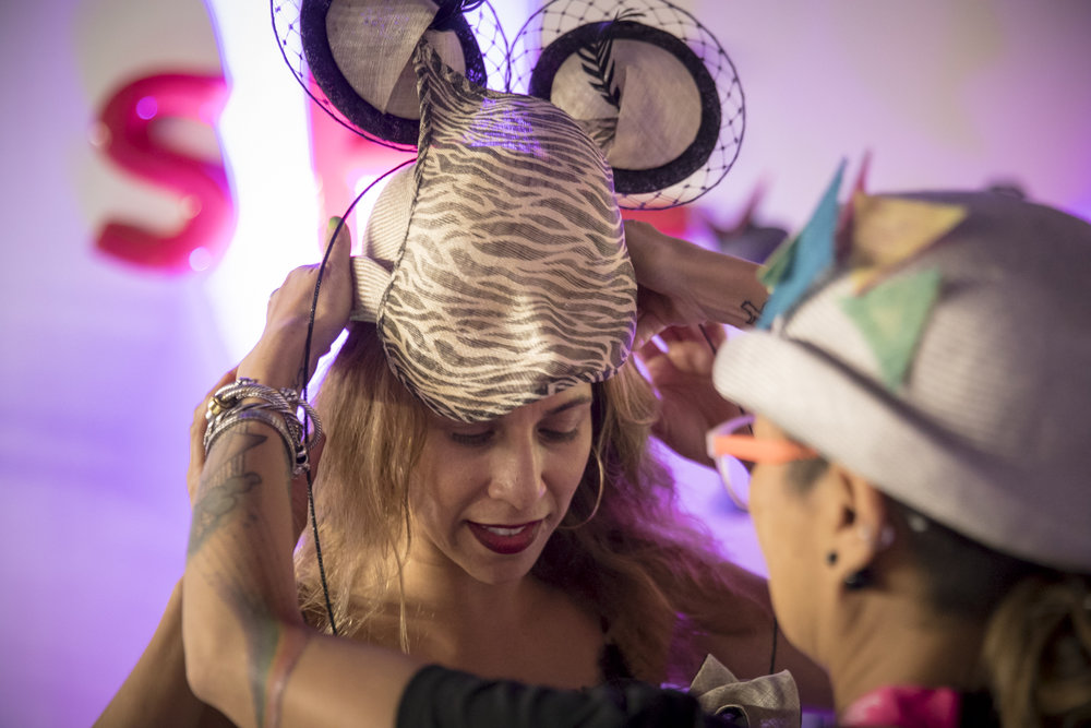 TIMERAISER TORONTO 2018 Featured Artist Jaycow Millinery Photography by Franklin Lau  (118).jpg