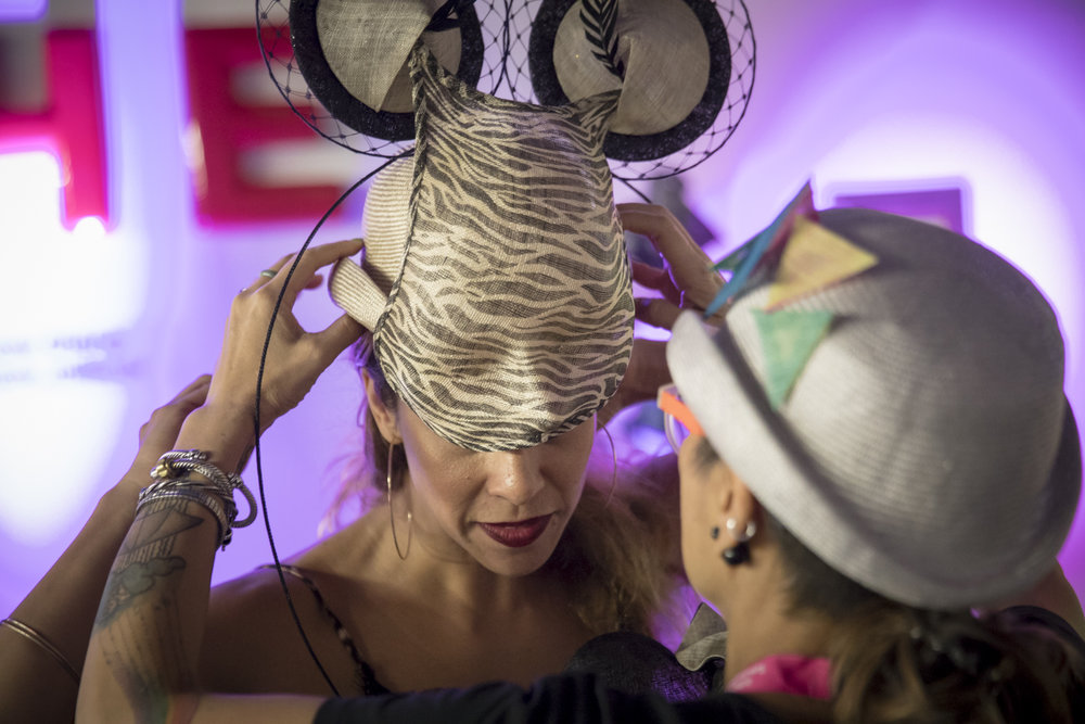 TIMERAISER TORONTO 2018 Featured Artist Jaycow Millinery Photography by Franklin Lau  (119).jpg