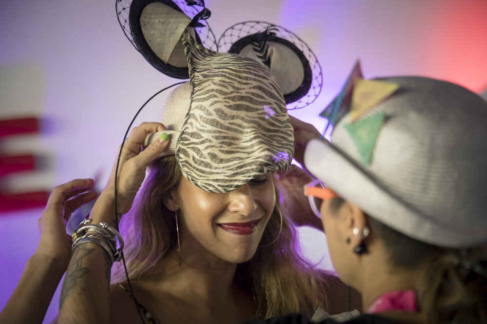 TIMERAISER TORONTO 2018 Featured Artist Jaycow Millinery Photography by Franklin Lau  (120).jpg