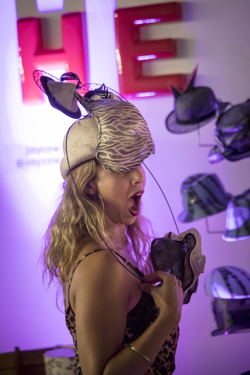 TIMERAISER TORONTO 2018 Featured Artist Jaycow Millinery Photography by Franklin Lau  (121).jpg