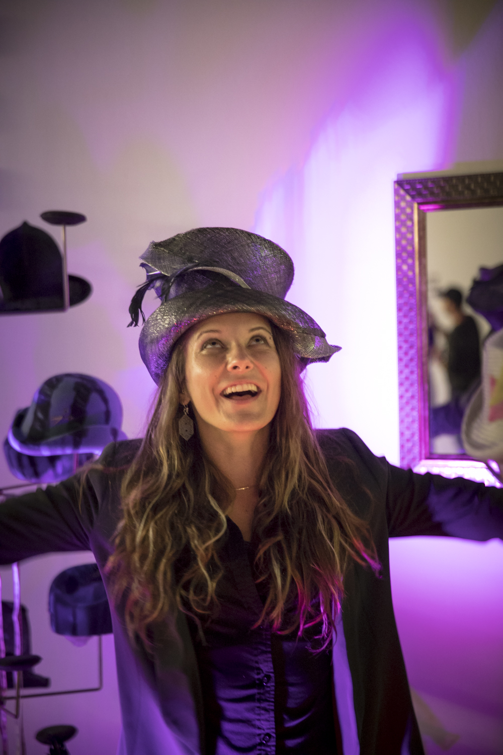 TIMERAISER TORONTO 2018 Featured Artist Jaycow Millinery Photography by Franklin Lau  (123).jpg